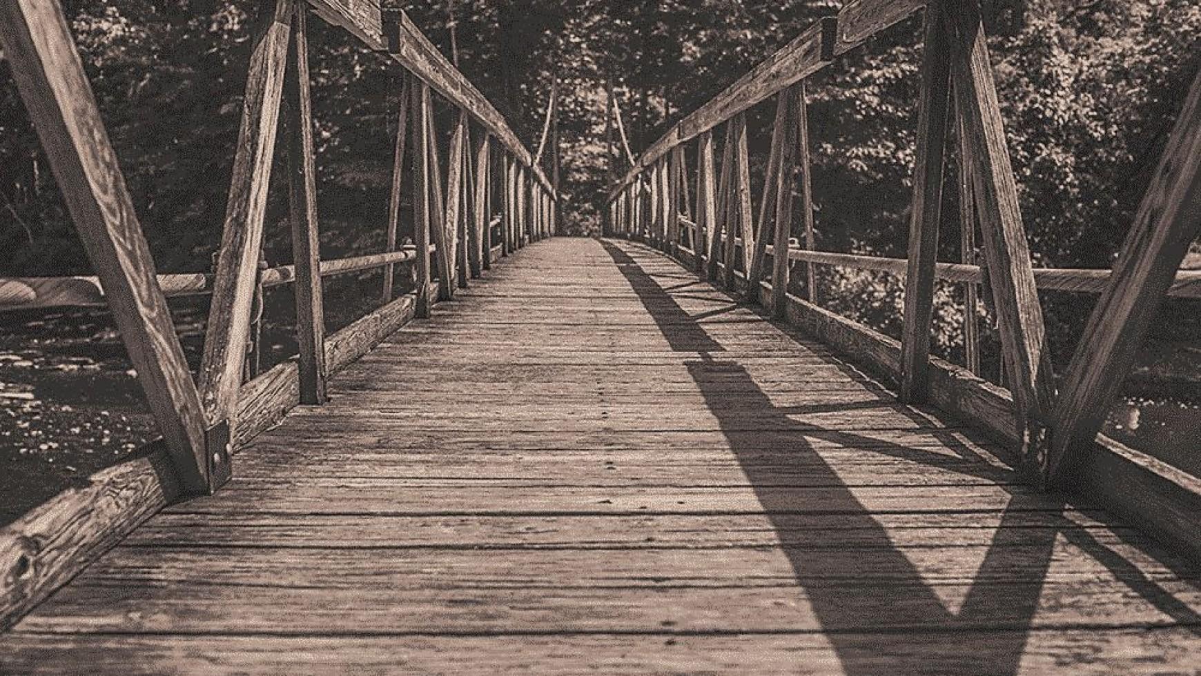 bridge-straight-wooden-2257.jpg